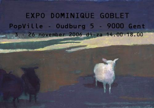 expo-goblet.jpg