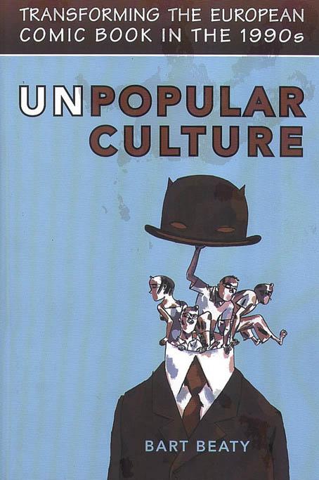 unpopular_1.jpg