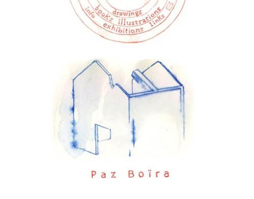 site_paz.jpg