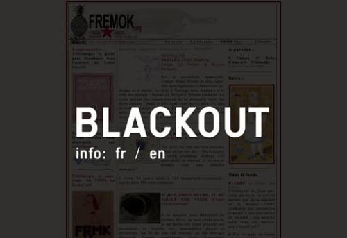 blackout_frmk.jpg