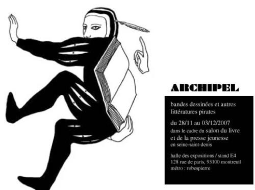 carte-archipel-1.jpg