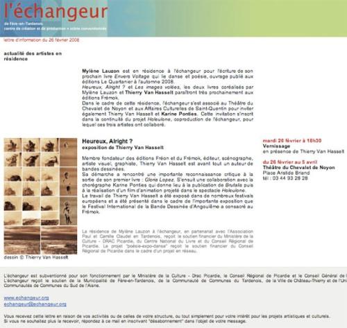 echangeur2.jpg