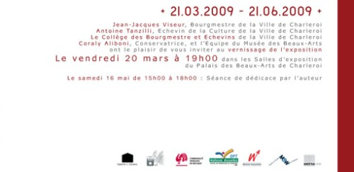 invitation02.indd