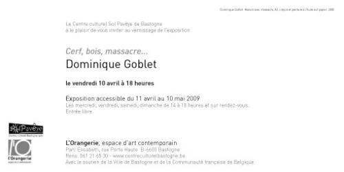 invitation-dominique-goblet-2