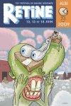 Retine2009web