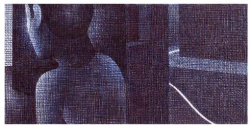 Eric Lambé 161009-corr-1