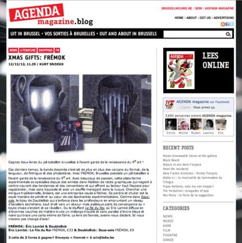 agenda-gift