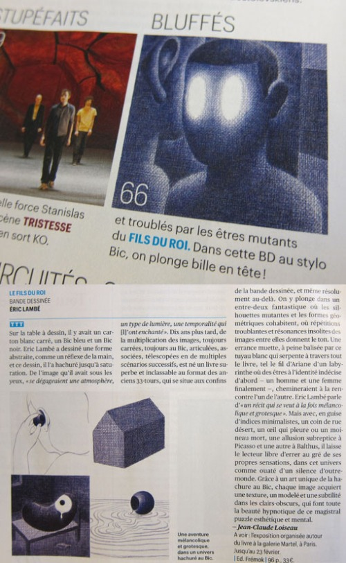 telerama-light