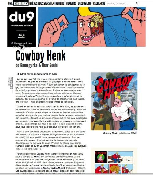 du9-cowboy