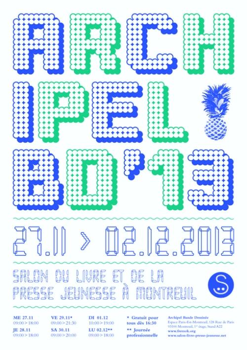 Montreuil 2013-d-1