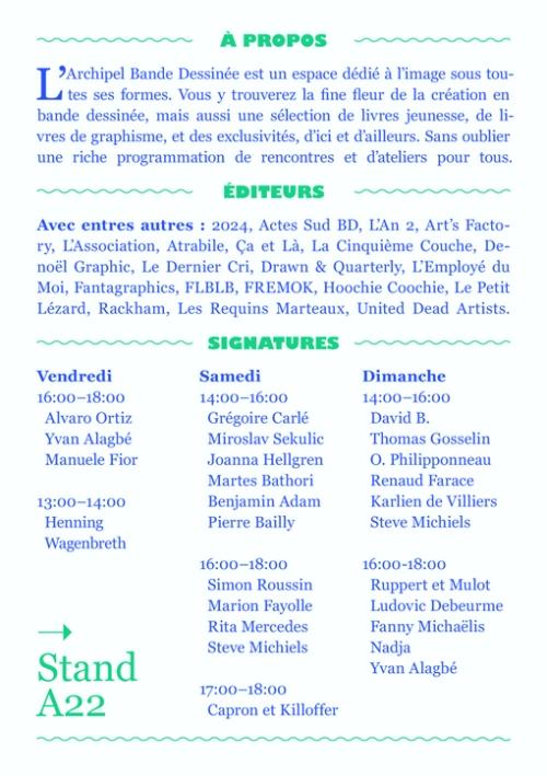 Montreuil 2013-d-2