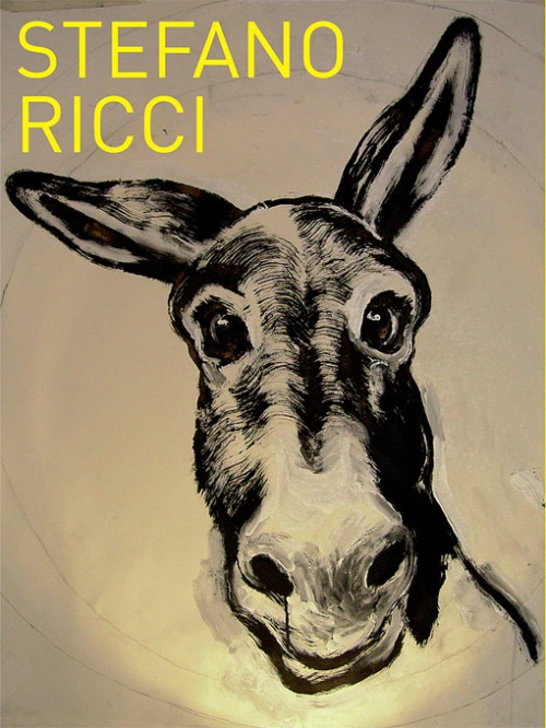 invitation-STEFANO-RICCI-1