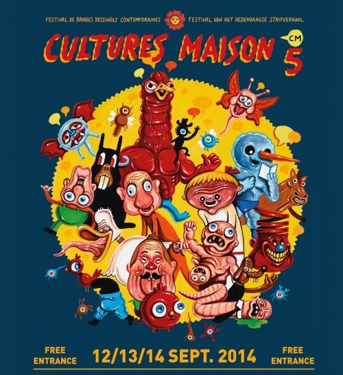 culturesmaison2014_dietervdov2