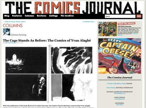 YA-comicsjournal
