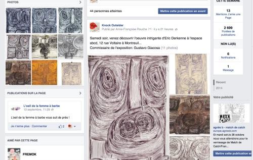 FB-Derkenne