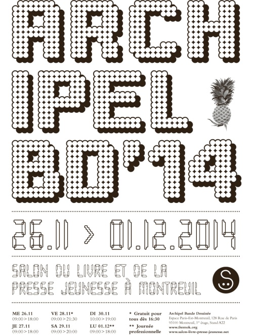 Montreuil 2014-1