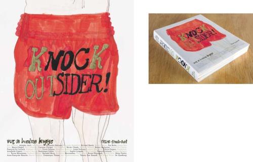 Knock Outsider-1