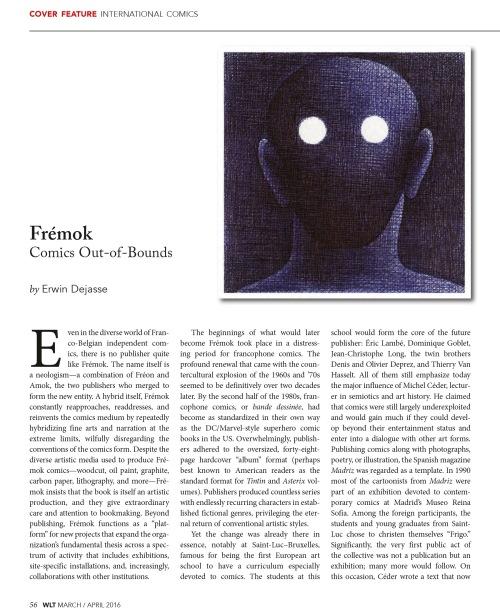 Mar16_Fremok-1