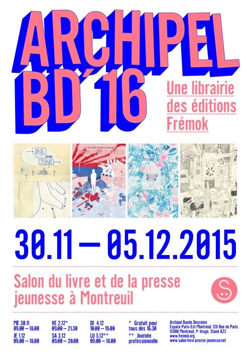 Montreuil 2016-1.jpg