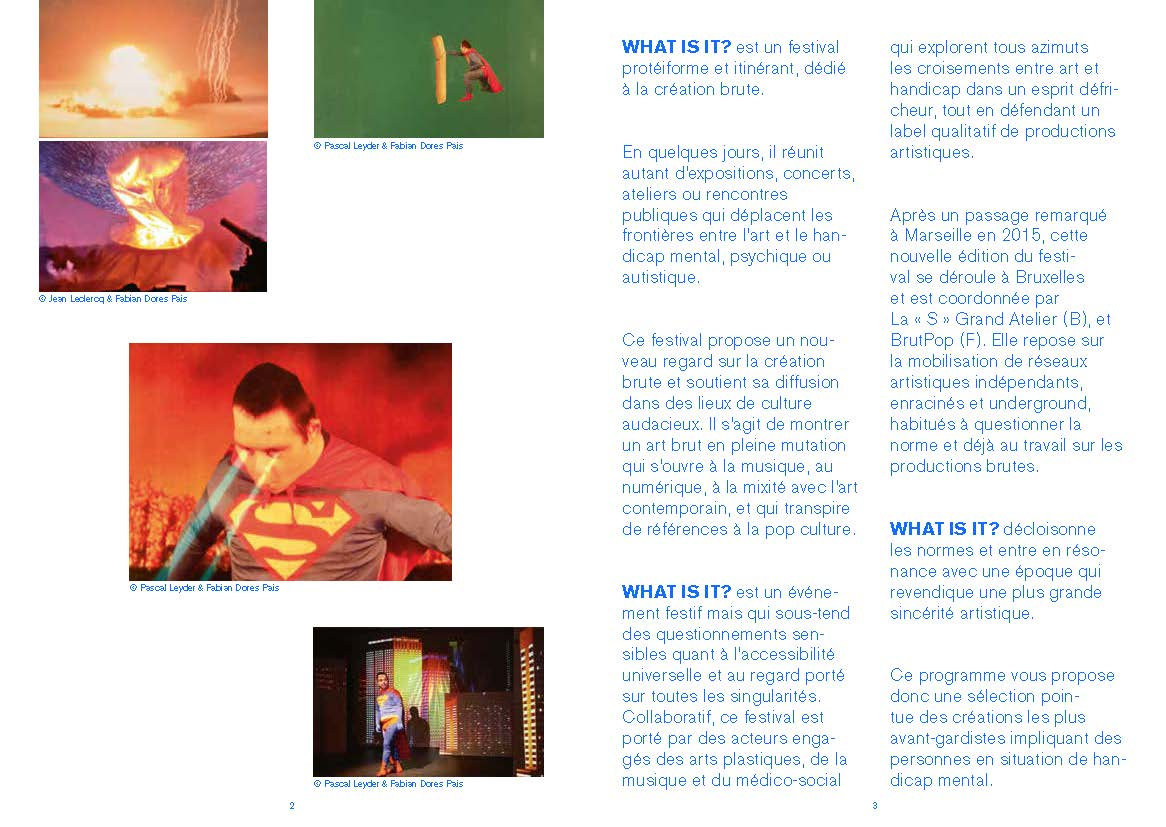 PROGRAMME-COMPLET-What-is-it(1)_Page_2