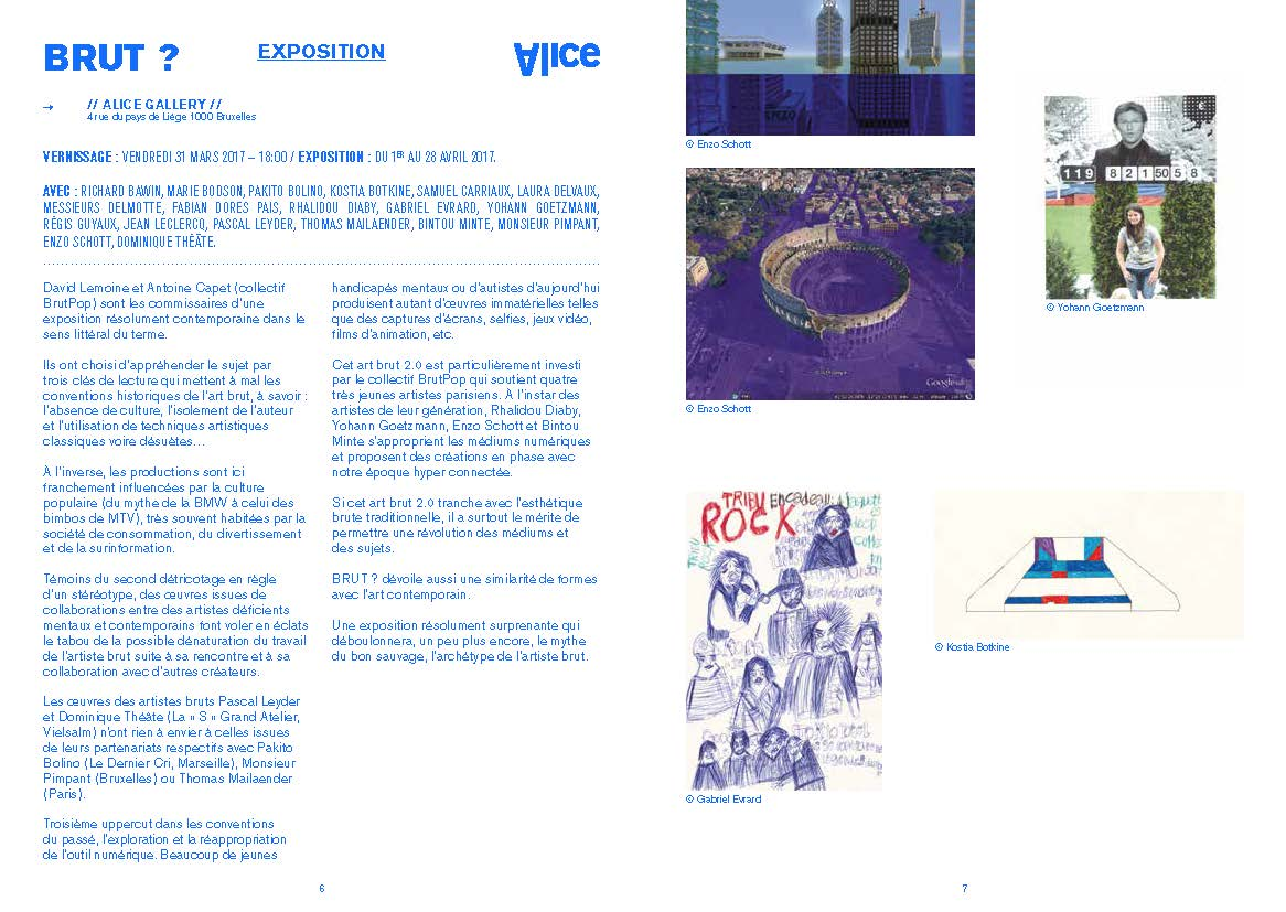 PROGRAMME-COMPLET-What-is-it(1)_Page_4