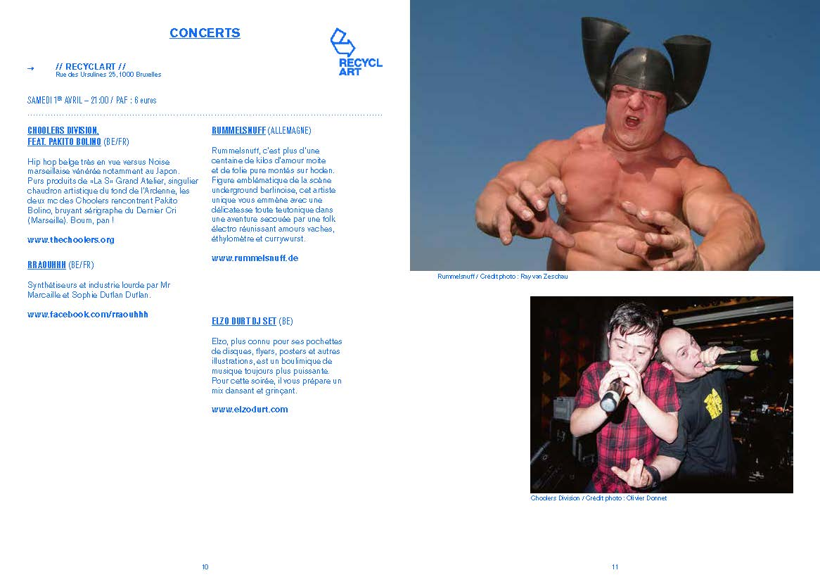 PROGRAMME-COMPLET-What-is-it(1)_Page_6