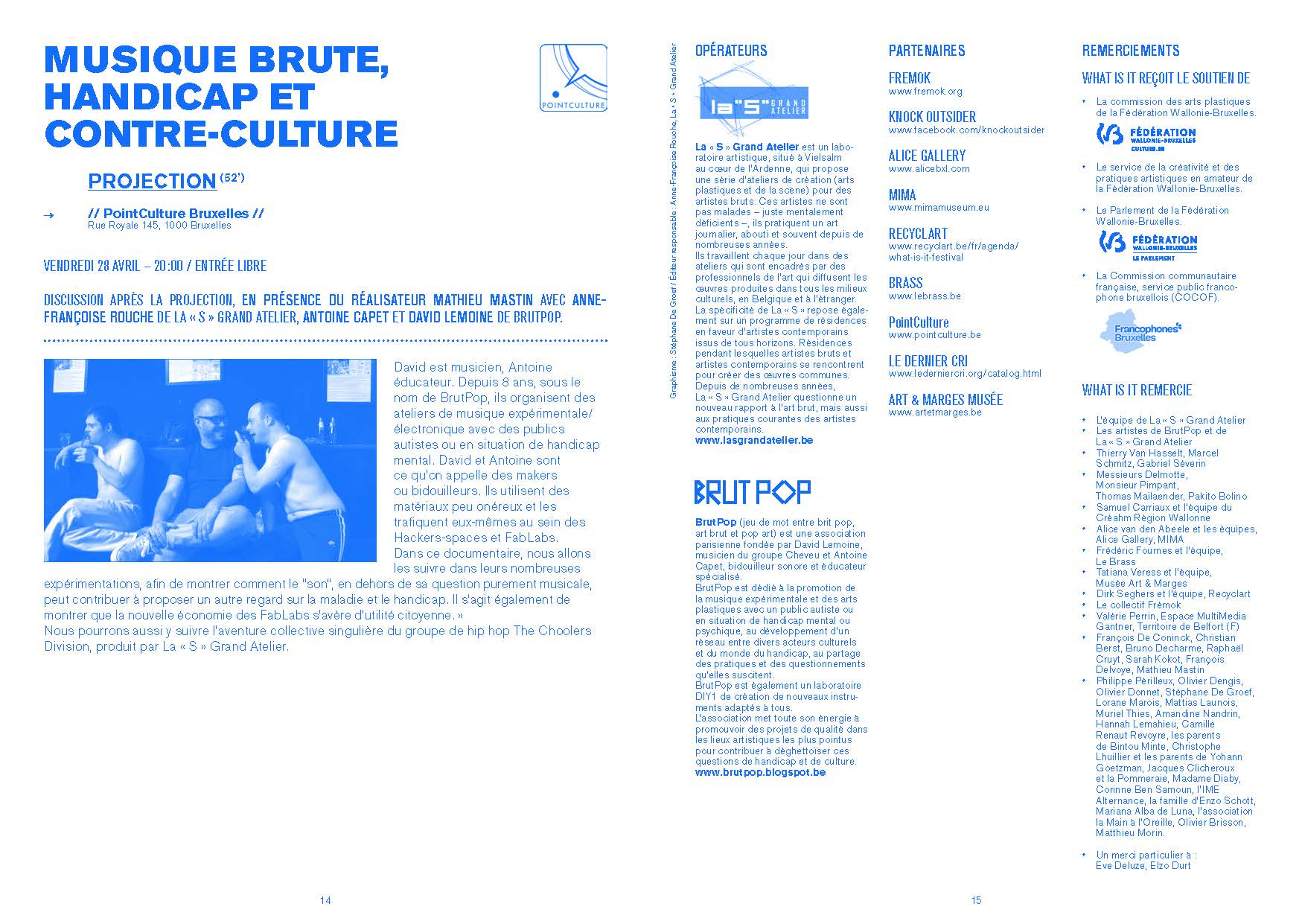 PROGRAMME-COMPLET-What-is-it(1)_Page_8
