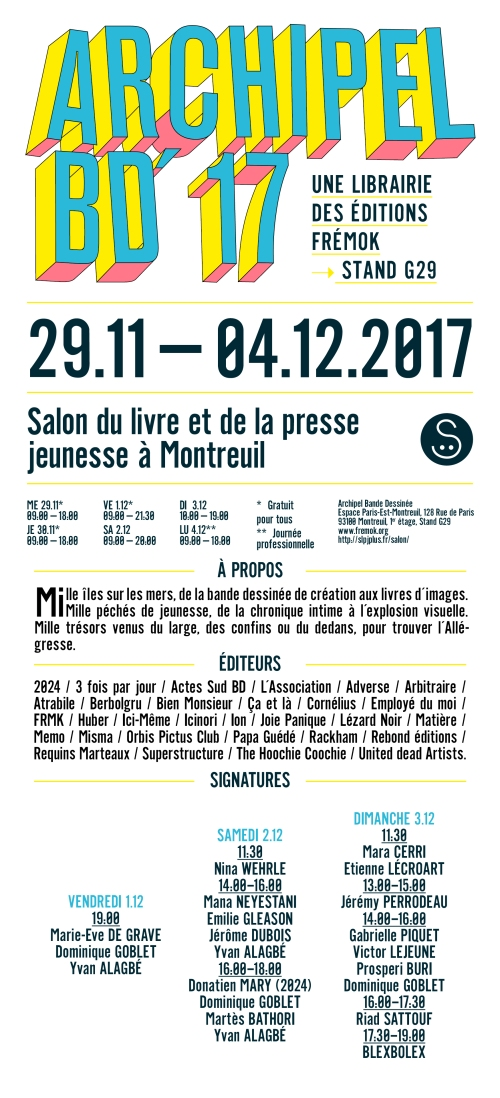 Montreuil 2017-1