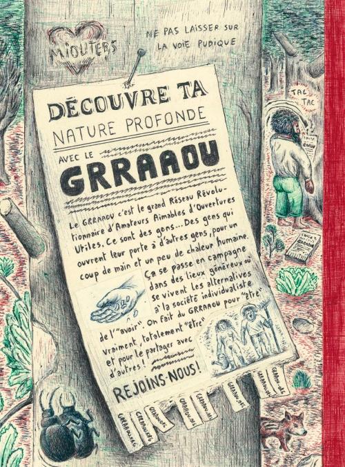 grraaou-dos-de-couv
