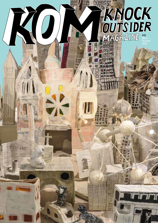 KOM 2-light-1