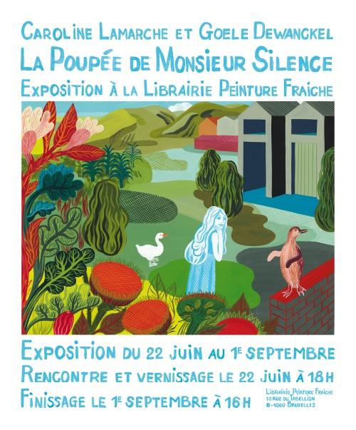expo-lapoupée2