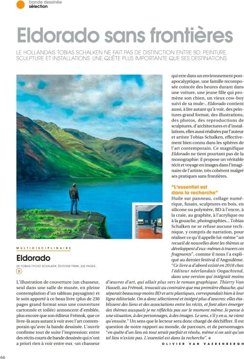 PDFPage.pdf